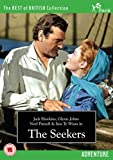 The Seekers [Import anglais]