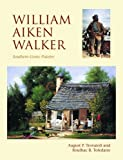 William Aiken Walker, August P. Trovaioli, 1589805097