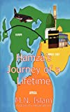 Hamza's Journey of a Lifetime, M. N. Islam, 1909395706