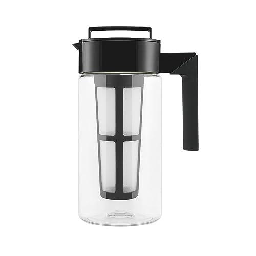 Takeya-Cold-Brew-Iced-Coffee-Maker