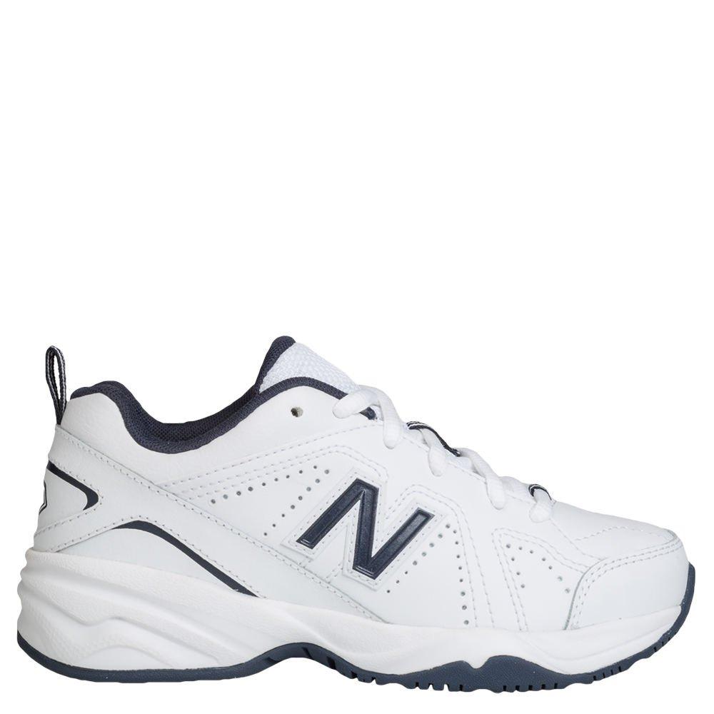 New Balance Kids Footwear 618211 Little Big Kid New Balance Kx624y