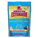 Health Extension 858755000420 Little Bites, 4-Pound, My Pet Supplies