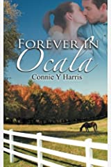 Forever in Ocala by Connie Y Harris (2016-03-16) Mass Market Paperback