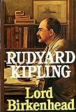 Rudyard Kipling, Frederick W. Birkenhead, 0297775359