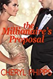 The Millionaire's Proposal (Family Ties)
