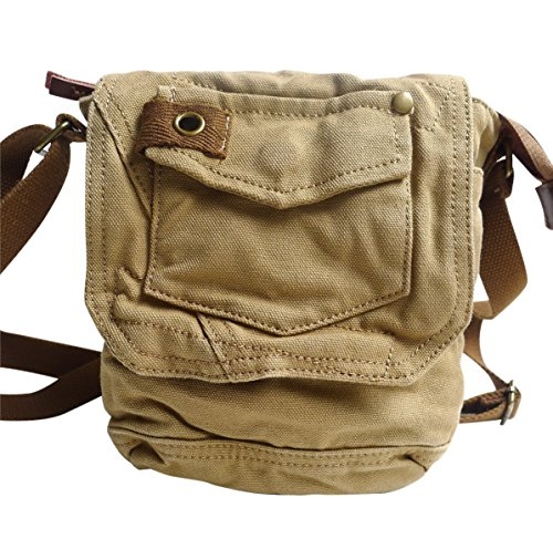 8-tall-small-canvas-slim-sling-shoulder-bag-c93kk