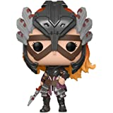 FUNKO POP PLAYSTATION HORIZON ALOY SHADOW ARMOR *EX* 635