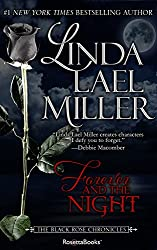 Forever and the Night (Black Rose Chronicles Book 1)