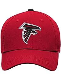 NFL Kids & Youth Boys Basic Structured Adjustable Hat