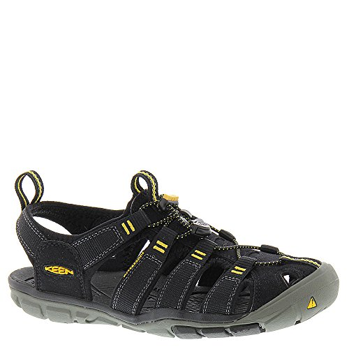 keen-womens-clearwater-cnx-sandalblack-yellow75-m-us