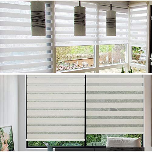 SMT Modern Window Blind