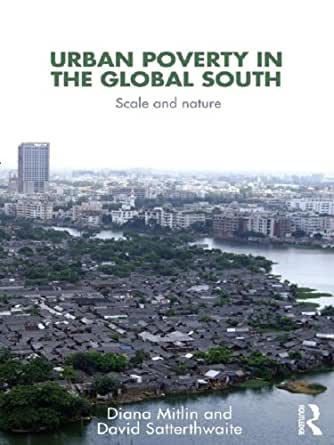 book review on urban poverty Doc id 7e50c1 million of pdf books urban poverty in the global south scale and nature summary :  thoracic imaging case review series 2e.