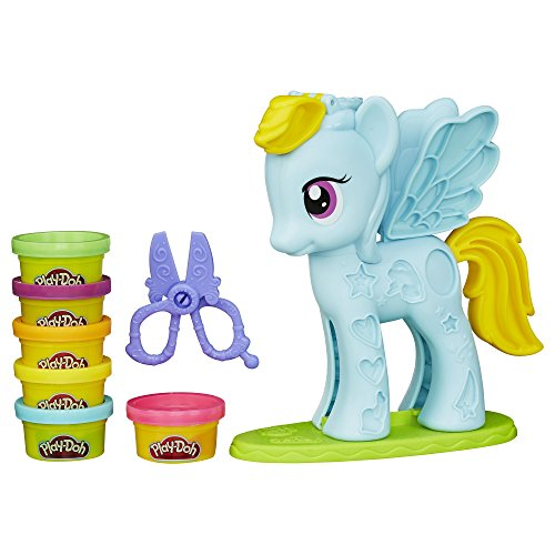 play-doh-my-little-pony-rainbow-dash-style-salon-playset