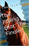 The Falling Star: The Finale (TFS Book 4)