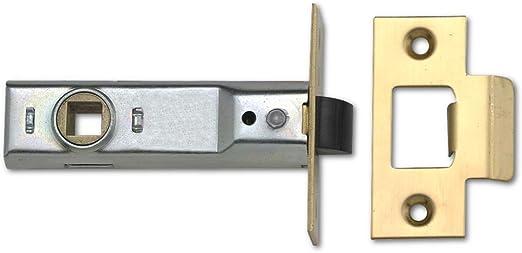 old vintage retro style lever latch mortise door knob MORTICE DOOR KNOBS