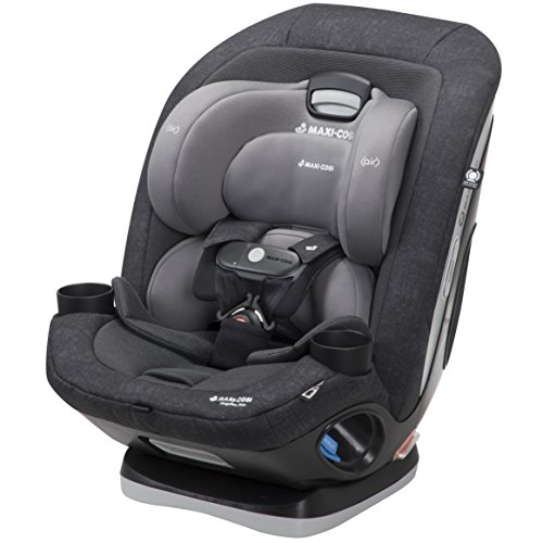 Maxi-Cosi Magellan All-in-One Convertible Car Seat