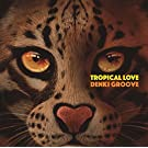Tropical Love  (Limited)