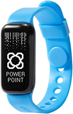 Top 20 Best Fitness Tracker For Kids (2020 Reviews & Buying Guide) 4