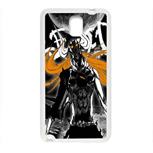 JIANADA Unique skeletons Cell Phone Case for Samsung Galaxy Note3