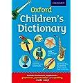 Słowniki i tezaurusy