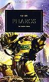 The Horus Heresy : Pharos : Une lumière s'éteint