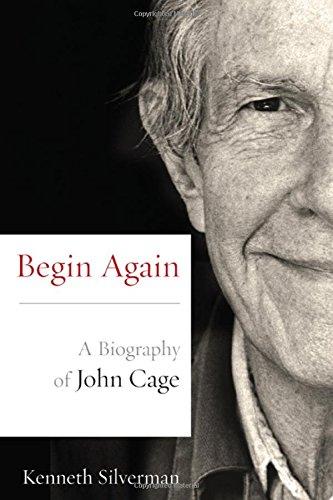 Birds John Cage - 3