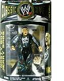 (US) WWE Classic Superstars Series 12 - Nasty Boy Jerry Sags