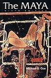 The Maya, Michael D. Coe, 0500280665
