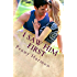 I Saw Him First (A Rocky Isle Romance Book 1)