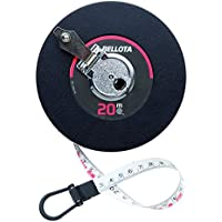 Bellota 50021-20 Cinta métrica