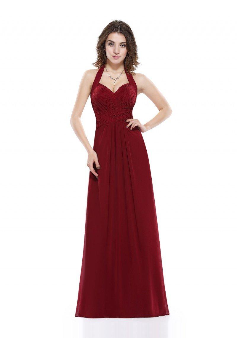Abendkleider online shop sofort lieferbar