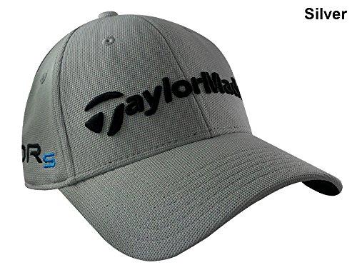 taylormade-golf-tour-radar-sldr-s-adjustable-hat