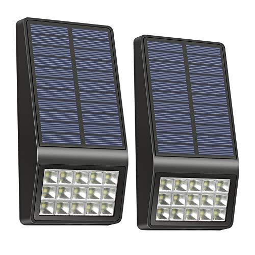 Wireless Garden Lighting in US - 8