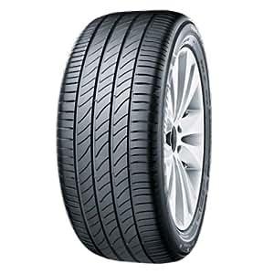 Michelin Primacy 3 - 235/55/R17 99V - C/A/71 - Neumático veranos