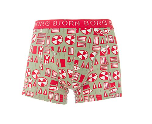bjorn-borg-mens-graphic-boxer-briefs-x-large-gray-red