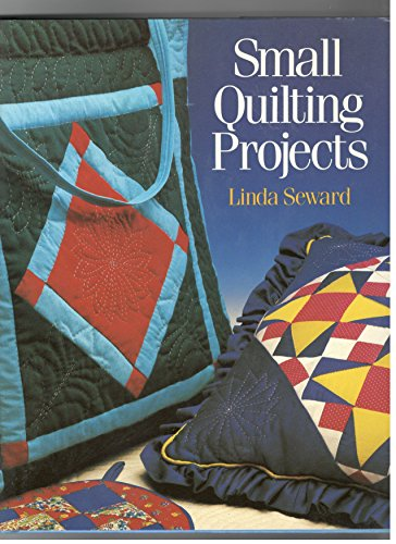 quilting projects - 9