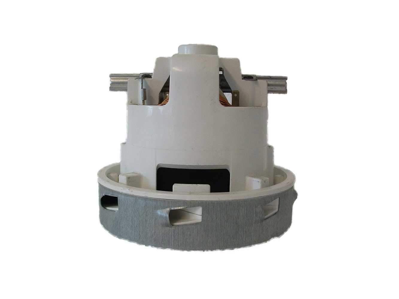 SEG 10 Motor Ametek aspiración para aspiradora Wurth: Amazon.es ...