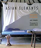 Asian Elements, Jane Edwards and Andrew Wood, 1840915110