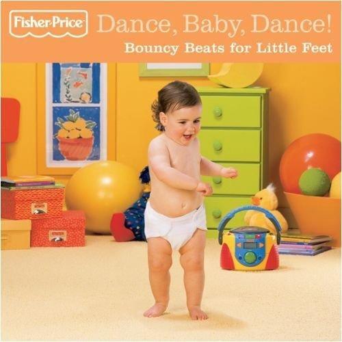 - Dance, Baby, Dance!