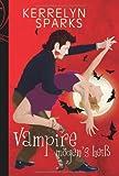 Vampire mögen's heiß