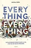Everything everything (French Edition)