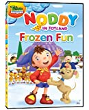 Noddy in Toyland: Frozen Fun
