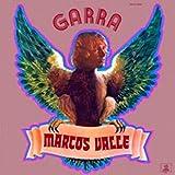 Garra [180 Gram Vinyl]