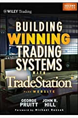 Building Winning Trading Systems, + Website by George Pruitt (2012-09-11)