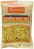 Surati Bombay Bhel Mix, 341gm
