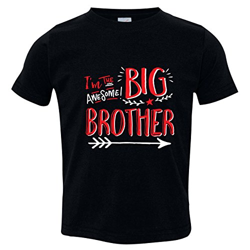 I M Big Brother T-Shirts - 1