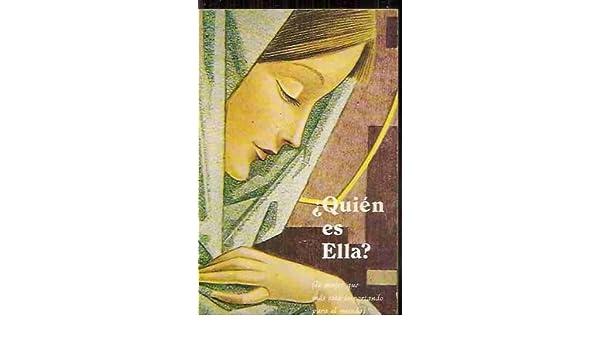 La mujer que más está importando para el mundo (Spanish Edition): Eusebio García de Pesquera: 9788440090119: Amazon.com: Books