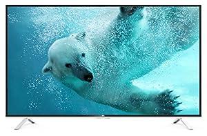 TCL U50S6806S 127 cm (50 Zoll) Fernseher (Ultra HD, Triple Tuner, Smart TV)