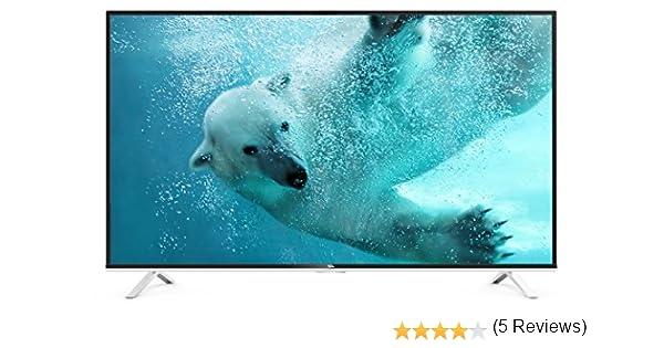 TCL-Digital U40S6806S 40