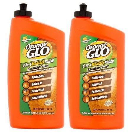 orange-glo-hardwood-floor-4-in-1-clean-shine-32-fl-oz-2
